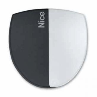 Комплект Nice Spin SPIN21KCE для автоматизации управления воротами