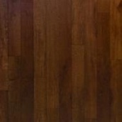 Виниловое покрытие Forbo Emerald Wood 0,55 мм