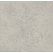 Виниловое покрытие Forbo Sarlon Modul Up sheet