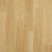 Звукопоглощающий антискользящий линолеум Forbo Wood decibel