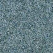 Голкопробивний ковролін Forbo Forte Color