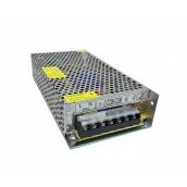 Блок живлення UKRLED негерметичний 5V 75W 200x100x45 мм (589)