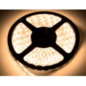 Світлодіодна стрічка UKRLED SMD 5050 14,4 W 16Lm 3200K (105)