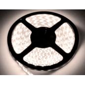Світлодіодна стрічка UKRLED SMD 5050 14,4 W 16Lm 4500K (659)