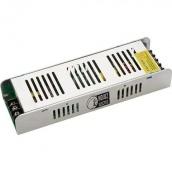Драйвер для світлодіодної стрічки Horoz Electric Vega-200 (082-001-0200)