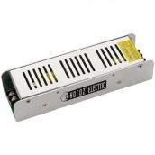 Драйвер для світлодіодної стрічки Horoz Electric Vega-150 (082-001-0150)