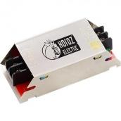 Драйвер для світлодіодної стрічки Horoz Electric Vega-10 (082-001-0010)