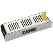Драйвер для світлодіодної стрічки Horoz Electric Vega-100 (082-001-0100)