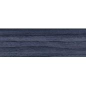 Плінтус Penates Classic спінений 48x20 мм 2.5 м вільха синя