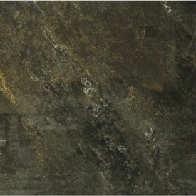 Керамогранит Casa Ceramica Black Graito 100x100 см