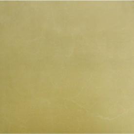 Керамограніт Casa Ceramica Pulpis Crema 100x100 см