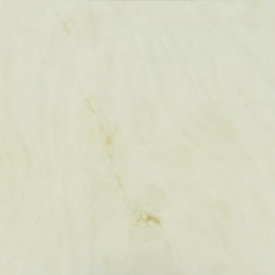 Керамогранитная плитка Casa Ceramica Nice Pearl 60x60 см