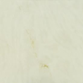 Керамогранітна плитка Casa Ceramica Nice Pearl 60x60 см