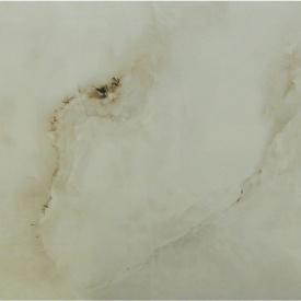 Керамогранітна плитка Casa Ceramica Silk Onix 60x60 см