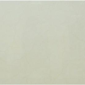 Керамогранітна плитка для підлоги Casa Ceramica Soluble Salt Alessi 60х60 см