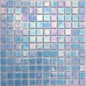 Мозаика Vivacer VPR119 31,6х31,6 см
