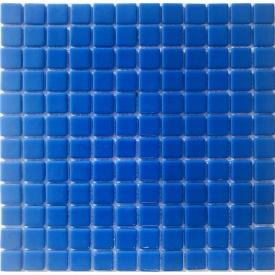Мозаика Vivacer VP21 31,6х31,6 см