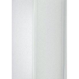 Двері-шторка SOLO 2,03 x 0,82 м Мармур