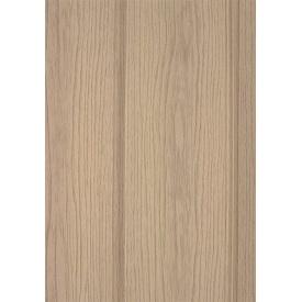 Дверь - гармошка SOLO 2,03 x 0,82 м Дуб