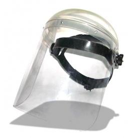 Щиток защитный ТК-Спецодежда НБТ-1 Термо 2 мм