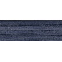 Плинтус Penates Classic вспененный 48x20 мм 2,5 м ольха синяя