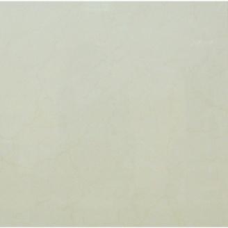 Керамогранитная напольная плитка Casa Ceramica Soluble Salt Alessi 60х60 см