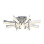 Світильник світлодіодний люстра Horoz Electric Exclusive-40 40 Вт 4000К IP20 (019-004-0040)