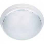 Світильник УФО TEB Electrik ERCIYES Е27 білий (400-004-101)