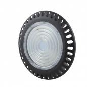 Світильник для високих стель ЕВРОСВЕТ PRO EVRO-EB-150-03 150Вт 6400К (000039328)
