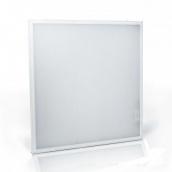Светильник светодиодный ЕВРОСВЕТ LED-SH-595-20 prismatic 72Вт 6400К 6000Лм (000039799)
