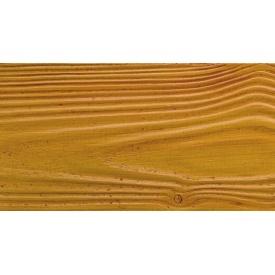 Фасадная акриловая доска Greinplast Горная Сосна (13)