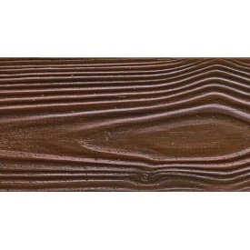 Фасадная акриловая доска Greinplast Дикая Вишня (15)
