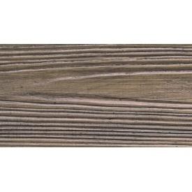 Фасадная акриловая доска Greinplast Естественное Красное Дерево (10)