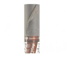 Супердифузионная мембрана Corotop Termo Control
