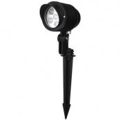 Світильник садово-парковий Feron SP4122 6W 230V 2700K 360Lm 105х400 мм (32204)