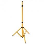 Підставка для прожектора Horoz Electric Tripod Single 650-1600 мм (107-001-0001)