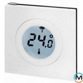 Датчик температури повітря Danfoss Link RS