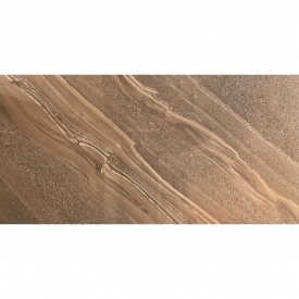 Керамогранитная плитка Casa Ceramica Ocean almond 60x120 см