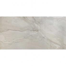 Керамогранітна плитка Casa Ceramica Breccia crema 60x120 см