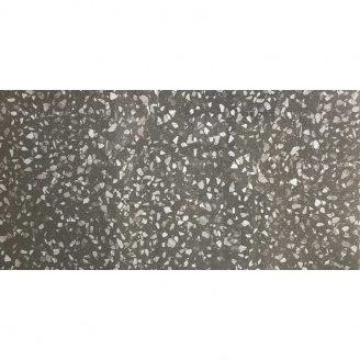 Керамогранитная плитка Casa Ceramica Levic brown 60x120 см
