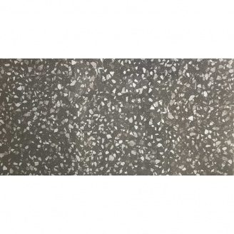 Керамогранітна плитка Casa Ceramica Levic brown 60x120 см