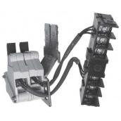 Додатковий контакт ДК-1 ElectrO 250А 220В (DK1250)