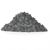 Щебінь гранітний 5-20 мм