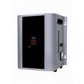 Стабілізатор напруги сервопривідний ElectrO smart WMV 2 000 BA (WMV2000)
