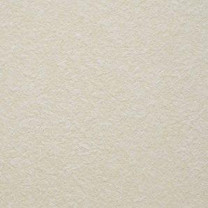 Рідкі шпалери YURSKI Астра 014 1 кг