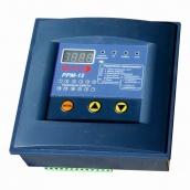 Регулятор ElectrO РРМ-12 6 каналів 230/400В IP40 (RRM6)