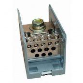 Кабельний розгалужувач ElectrO монтажний 150/12 400B (RK15012)