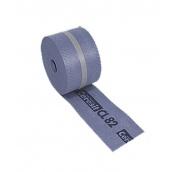 Химически стойкая гидроизоляционная лента CL 82/10 10м
