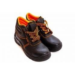 Ботинки кожаные Art Master BTPUS1 р.50 (11004)