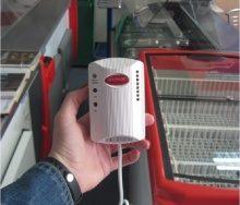 Зачем нужны газосигнализаторы?